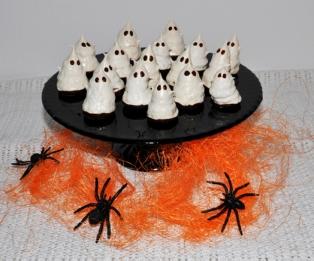 Halloweenmarrg