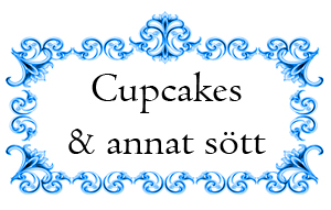 sockerchocknugallericupcakes